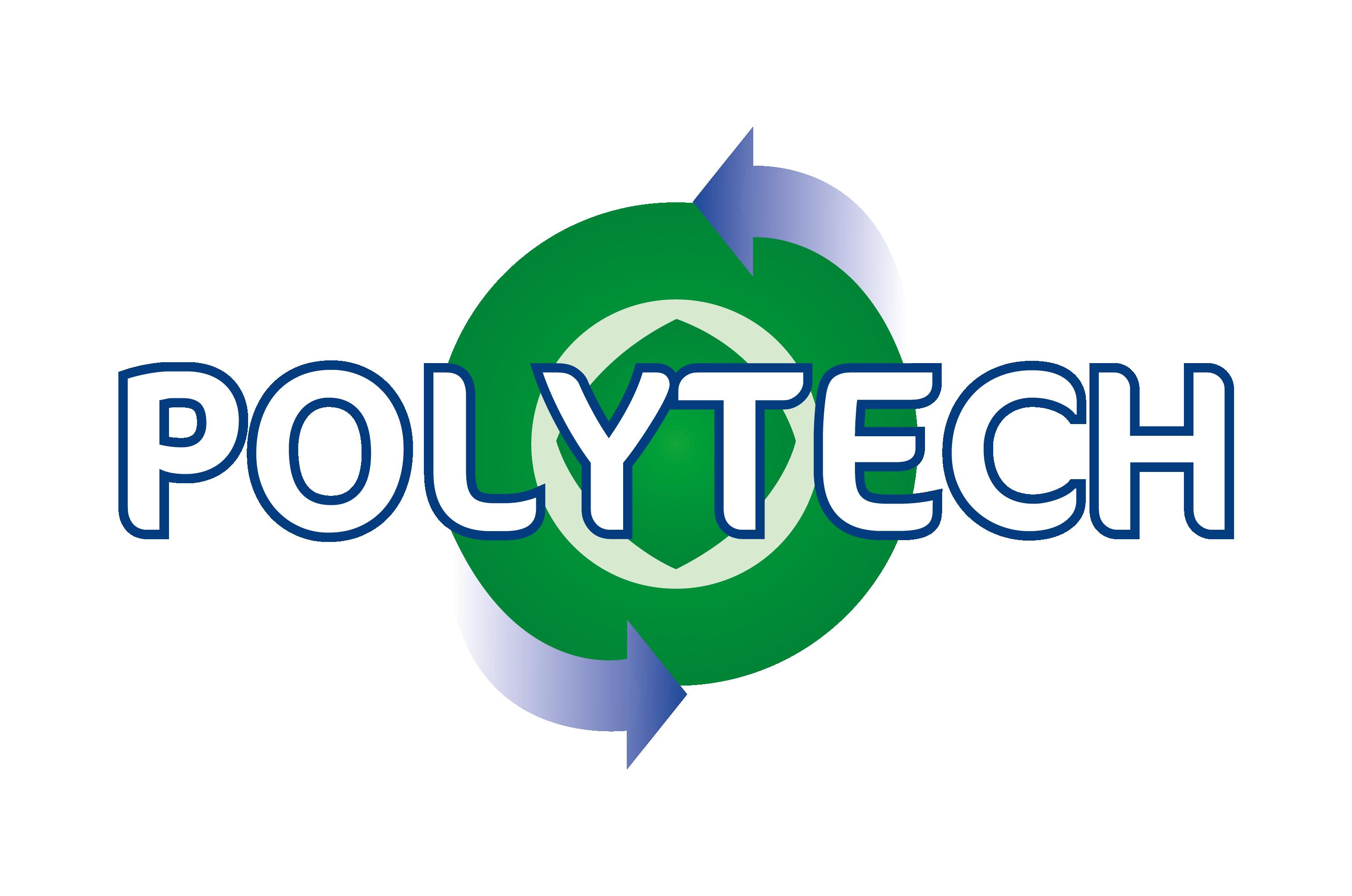 Logo de Polytech