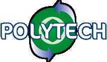 logo de recyclme